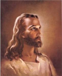 You the seeker god the seeker