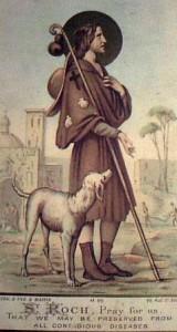 St-Roque