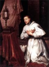 St. Nobert