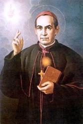 St. Claret