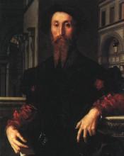Barthalomeo