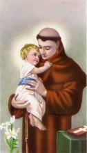 St.Antony