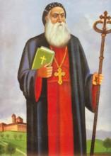 St. Jacob Forane